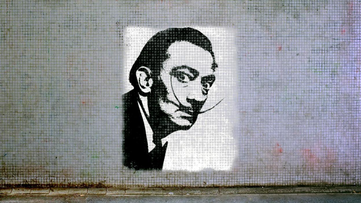 Graffiti creator image - Graffiti Creator Image 51