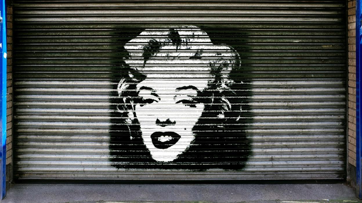 Graffiti creator image - Graffiti Creator Image 40