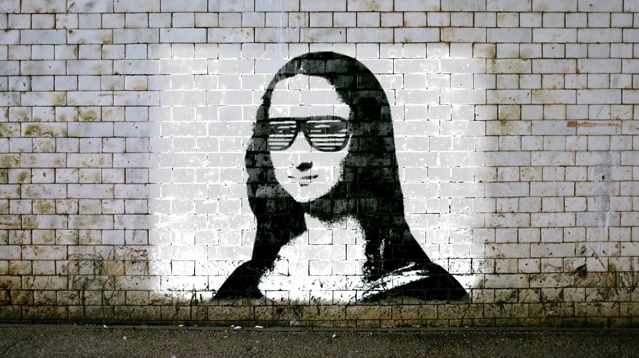 Graffiti creator image - Graffiti Creator Image 37